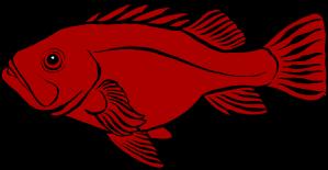 VermilionAdultGraphic_logo