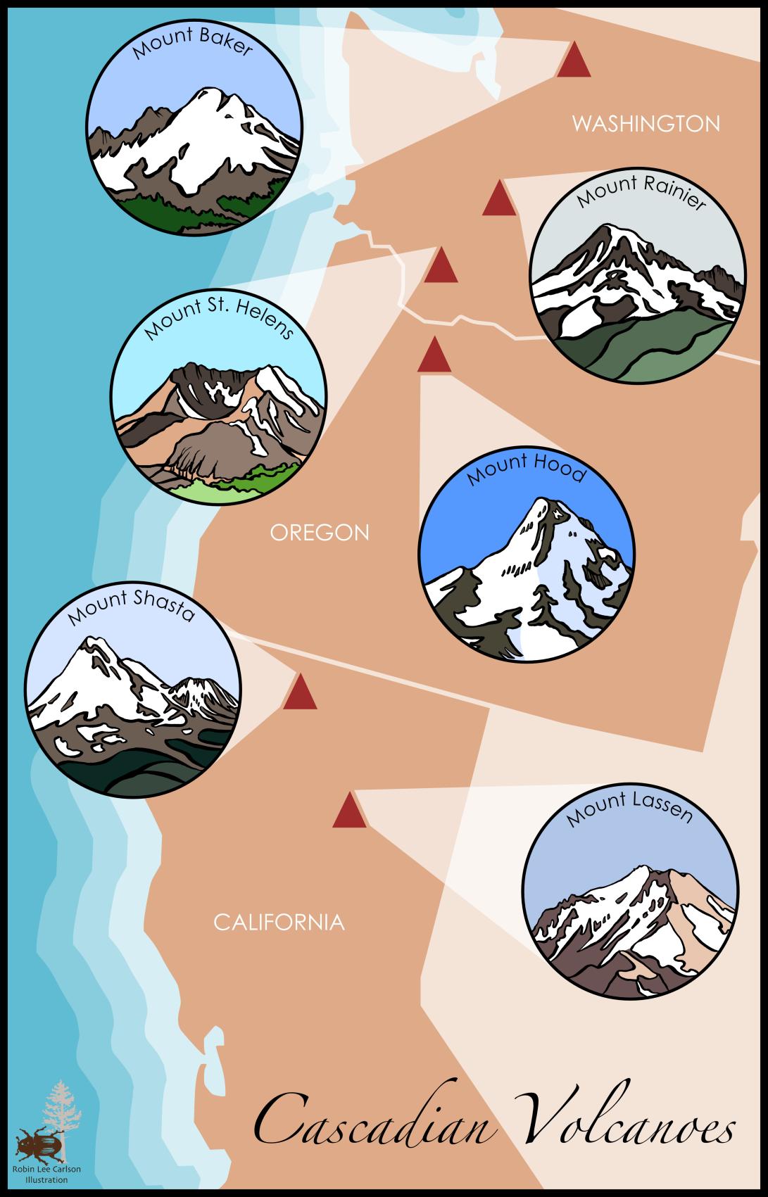 cascadianvolcanoes2