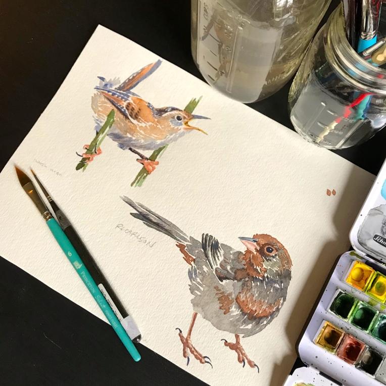 BirdBird1a