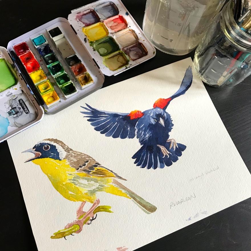 BirdBird4a