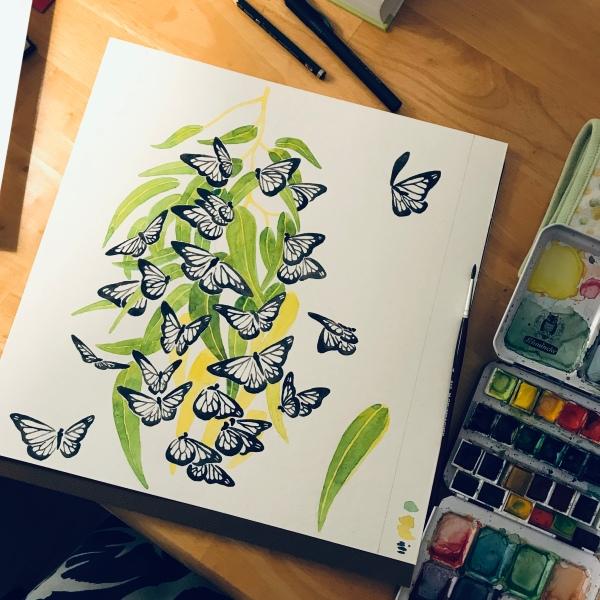MonarchProgress2
