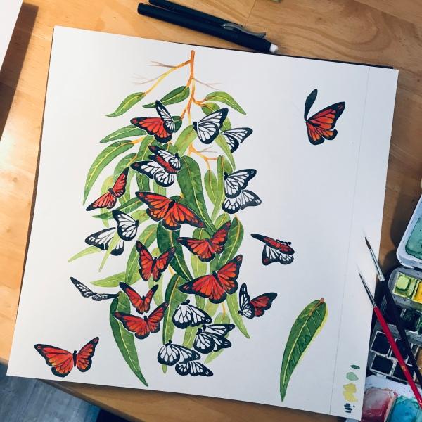 MonarchProgress3